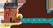 Nurturing Knowledge Preschool, Best Reggio Emilia Preschools, Seattle Washington